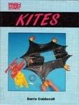 barrie_caldecott_book