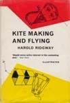harold_ridgway_book