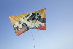 Kite Festivals 2020