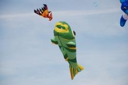 Margate2010-005