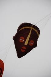 Margate2010-022