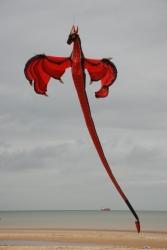 Margate2010-025