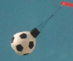 Football *