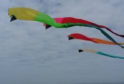 Morecambe2005-002