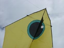 Morecambe2005-005