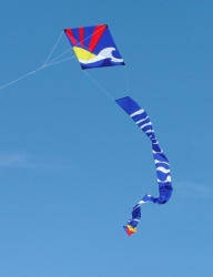Morecambe2006-021
