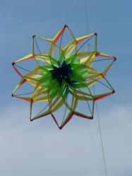 Morecambe2007-030