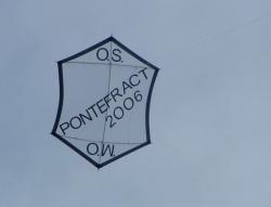 Pontefract OSOW 2006