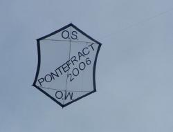 Pontefract2006-006