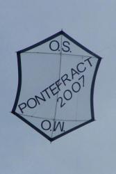 Pontefract OSOW 2007