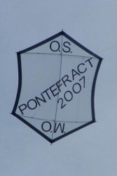 PonteOSOW2007-001