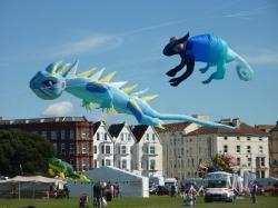 Portsmouth2010-010