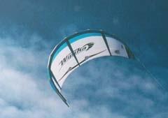 Rhosneigr 2001