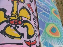 Richmond2006-009
