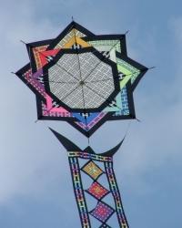 Kite Festivals 2005