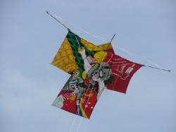 Sunderland2006-021