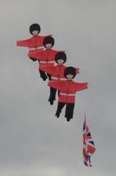 Sunderland2011-022