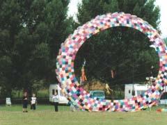 Tewkesbury 2003