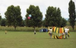 Tewkesbury2003-004
