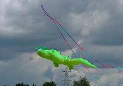 Tewkesbury2005-013