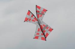 wakefield2012-009