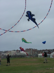WhitleyBay2006-012
