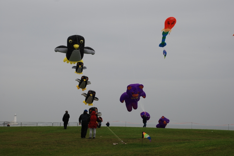 WhitleyBay2008-001