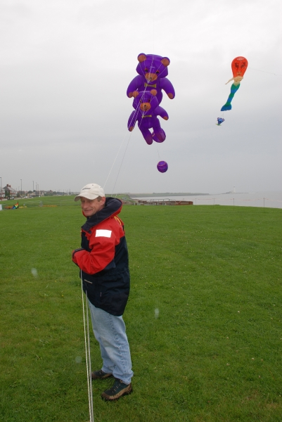 WhitleyBay2008-005