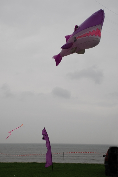 WhitleyBay2008-008