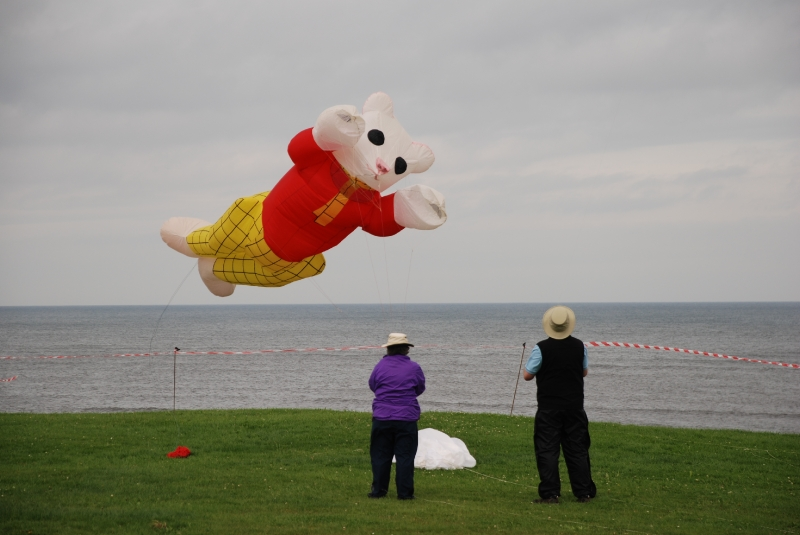 WhitleyBay2008-033