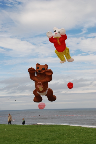 WhitleyBay2008-043
