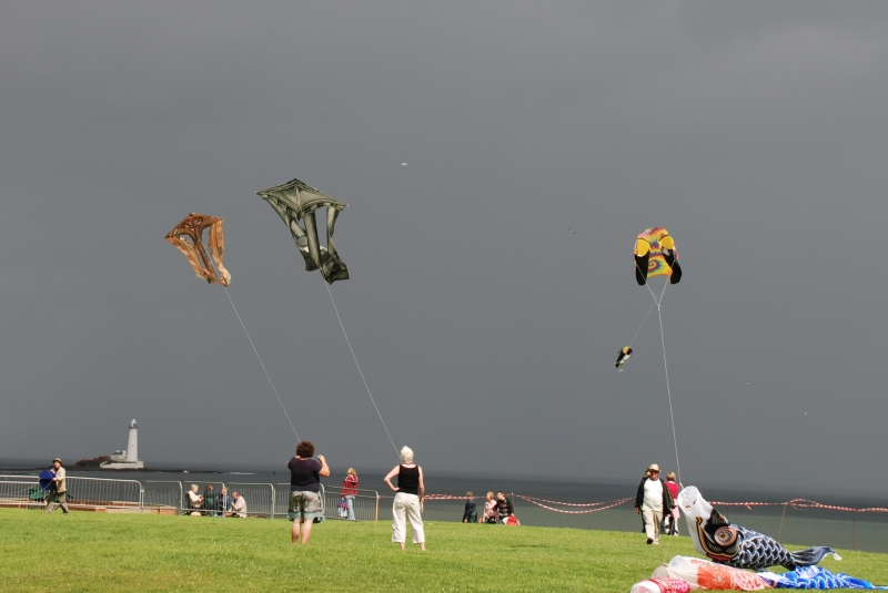 WhitleyBay2008-083