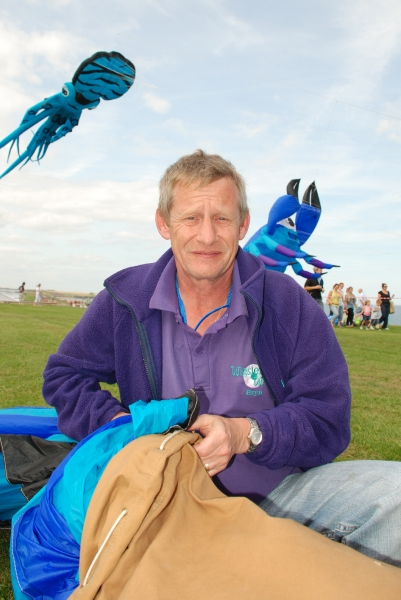 WhitleyBay2009-058