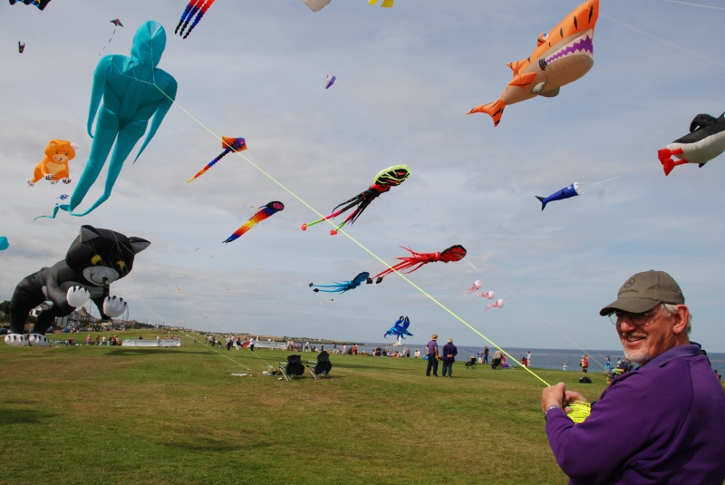 WhitleyBay2009-065