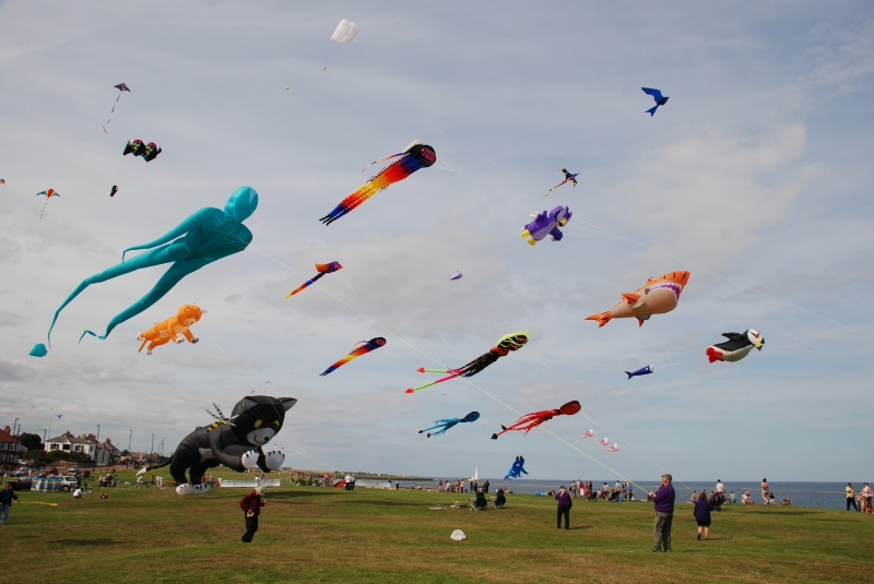 WhitleyBay2009-068