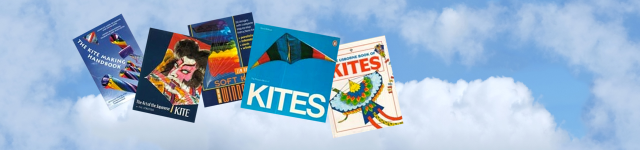 Kite Books