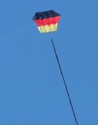 Berck2006-016