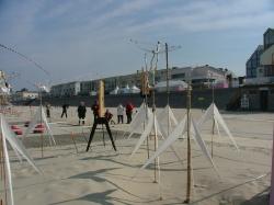Berck2006-065