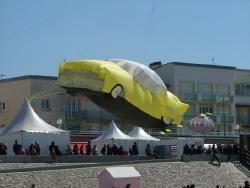 Berck2007-140