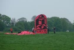 Beverley2004-021