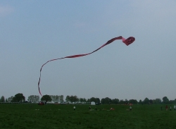Beverley2004-023