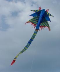 Beverley2005-029