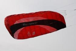 Beverley2008-013