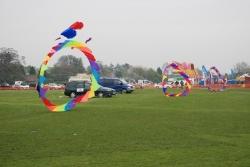 Beverley2008-025