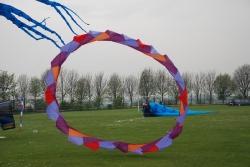 Beverley2008-026