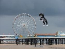 Blackpool2005-004