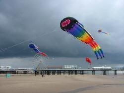 Blackpool2005-005