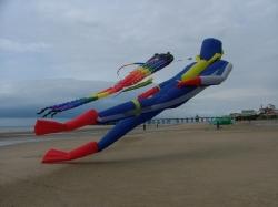 Blackpool2005-008