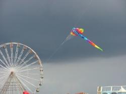 Blackpool2005-011