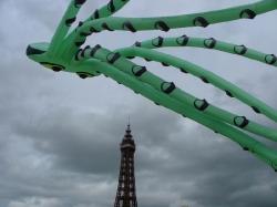 Blackpool2005-012